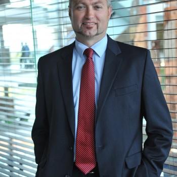 Gerhard Zeelie_Standard Bank