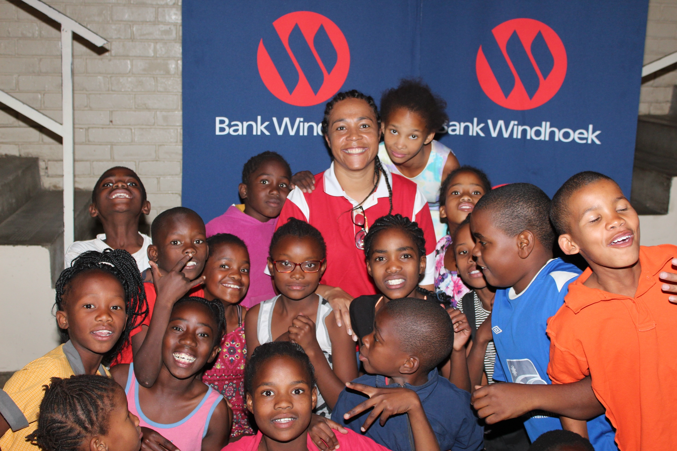 Bank Windhoek Launches Eighth Annual BizzKids Competition