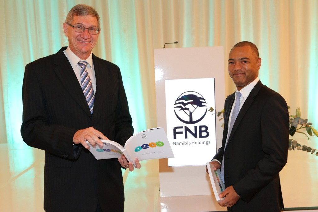 FNB Financial Report (88)