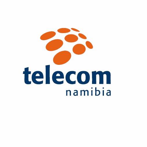 Telecom1