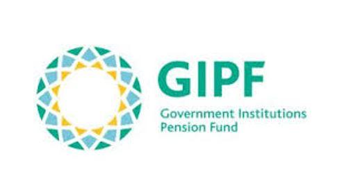 GIPF1 Logo