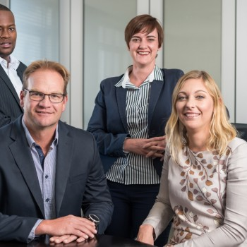 Standard Bank Team_Best Investment Bank in Namibia1