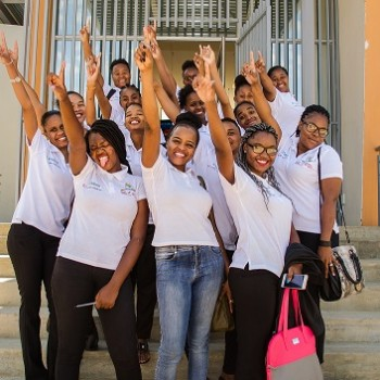 DSC_0397NFA_Girls_Center_Hospitality_Prep_Course_Class2017_2GIZ (002) FINAL