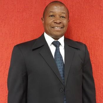 Press Release BAnk Windhoek FINAL