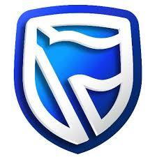 Std bank logo2