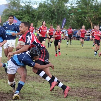 Bank Windhoek Rugby Picture FINAL