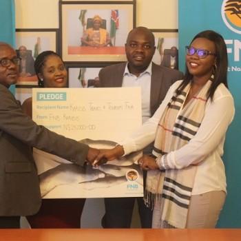 First National Bank Karibib FINAL