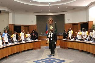 Parliament FINAL