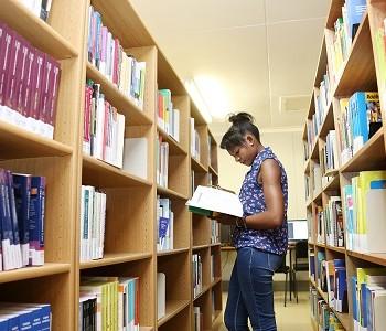 Unam Library FINAL