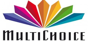 The MultiChoice Talent Factory launches FREE online masterclasses