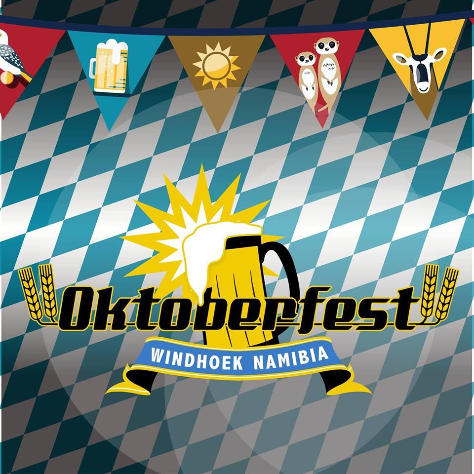 Windhoek Oktoberfest to be bigger, better
