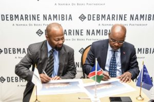 Standard Bank commits to local economic growth