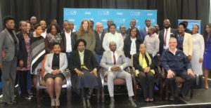 MTC launches internship programme