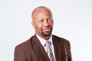 Standard Bank advises customers to be vigilant over festive season