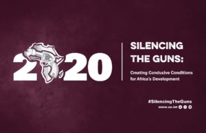 Africa Day celebrated through virtual conference