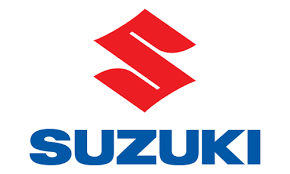 Auas Motors adds Suzuki to its growing family