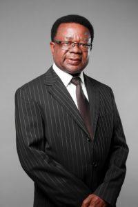 GIPF trailblazing in the Namibian Gypsum industry