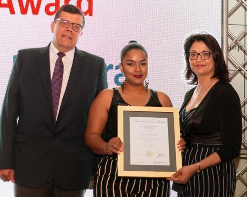 Bank Windhoek Central Estate Agents FINAL