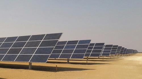 Development Bank of Namibia Solar FINAL