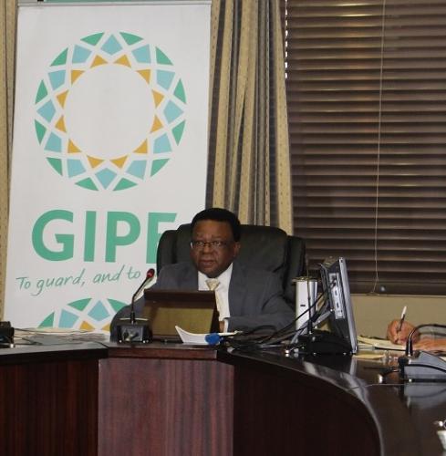 GIPF CEO FINAL (2)