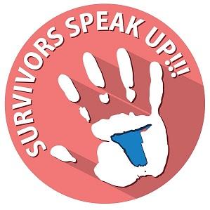 Survivors Speak Up - Logo FINAL 01