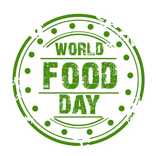 World-Food-Day-Stamp-Graphic FINAL